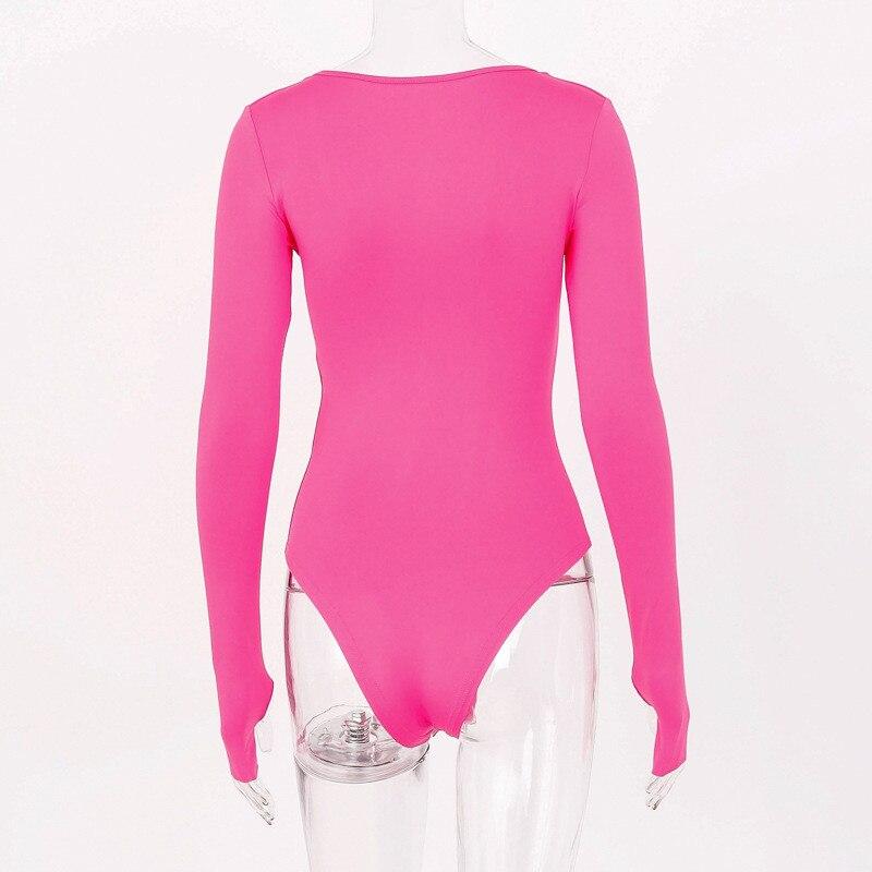 bodysuit women07