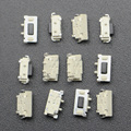 3 шт. кнопки для Starline A6 A61 A62 A63 A39 A36 A69 A4 A7 A8 A9 A91 A92 A93 A94 B6 B62 B9 B92 B94 C9 C6 D94 E90 E60 E61 E91 E92