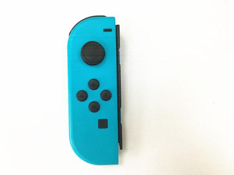 Original 90% novo controlador de jogo para