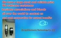 DW AD 509 M12 320|Peças e acessórios de reposição|Eletrônicos -