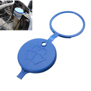 Washer Bottle Cap For Peugeot 206 207 306 307 408 for Citroen C4 C5 for Xantia For ZX FOR Xsara FOR Saxo for Picasso Car Parts(China)