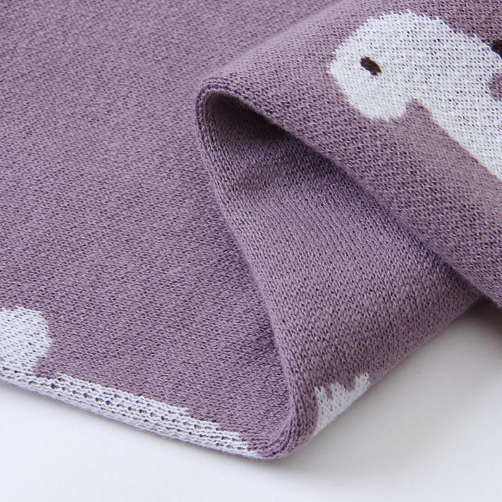cobertores do bebe macio recem nascido bebe bebes 04