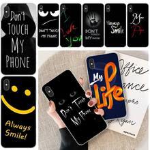 LJHYDFCNB Catman eyes Customer High Quality Phone Case For iphone 6 6s plus 7 8 plus X XS XR XS MAX 11 11 pro 11 Pro Max Cover lovebay geometri customer high quality phone case for iphone 6 6s plus 7 8 plus x xs xr xs max 11 11 pro 11 pro max cover