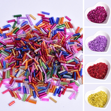 Glass-Spacer-Beads Crystal Jewelry-Making Wholesale for DIY 25-Colors/b3957 600pcs/Pack