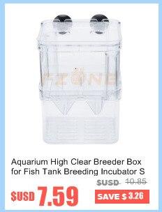 quente seco vácuo liofilizado artemia para todos os peixes