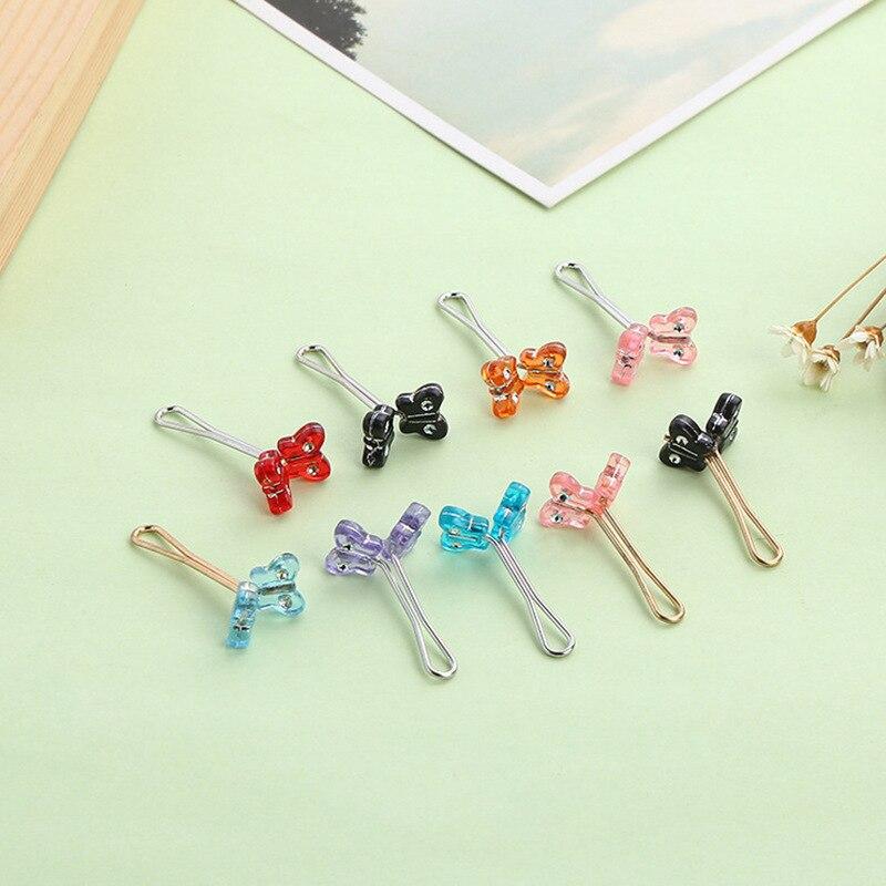 Image 2 - 12 peças embaladas vendas muçulmanas senhoras cachecol clipe  poderoso cachecol fivela colar fivela acessórios femininosBroches   -