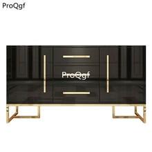 Prodgf 1 conjunto 120*40*85cm armário de cozinha