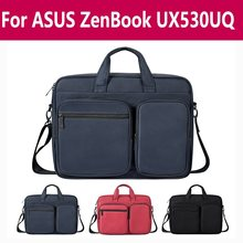 For Hcl Me Icon Ae2v0154 Laptop Bag For 13.3