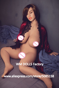 Image 5 - WMDOLL 108cm Top Quality L Cup Sex Doll Lifelike Huge Breast Artificial Vagina Real Pussy Anal Love Doll For Men Adult Sexy Doll