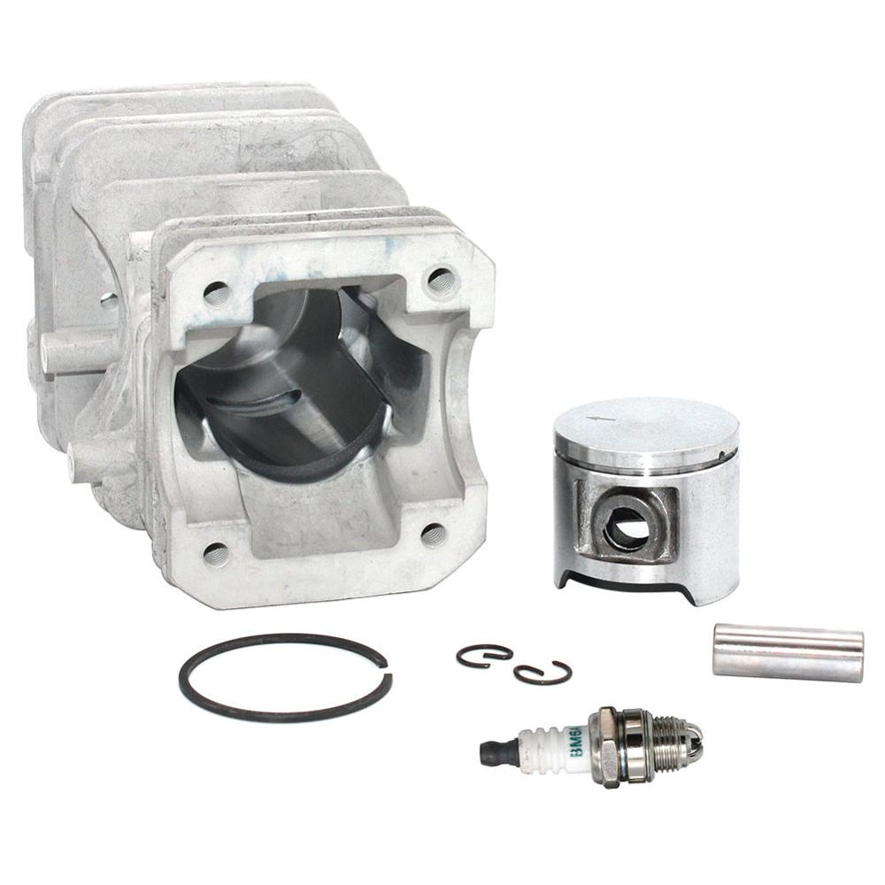 Tools : Cylinder Piston Kit for Husqvaran 45 45EPA 245 245EPA 245R 245RX 240RX EPA