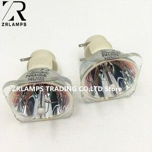 Image 3 - ZR YODN 10R 280 ワットシリウス HRI 移動ヘッドビーム電球と 10R MSD プラチナランプ