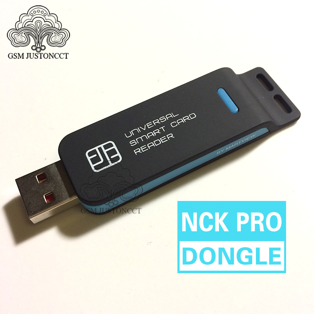 100% Original new Pro Dongle NCK Pro2 Dongle by Martview nck pro key ( NCK + UMT DONGLE 2 in1 ) ++++ fast shipping