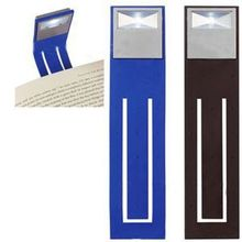 12V Flexible Portable White LED Clip-on Reading Book Light Lamp