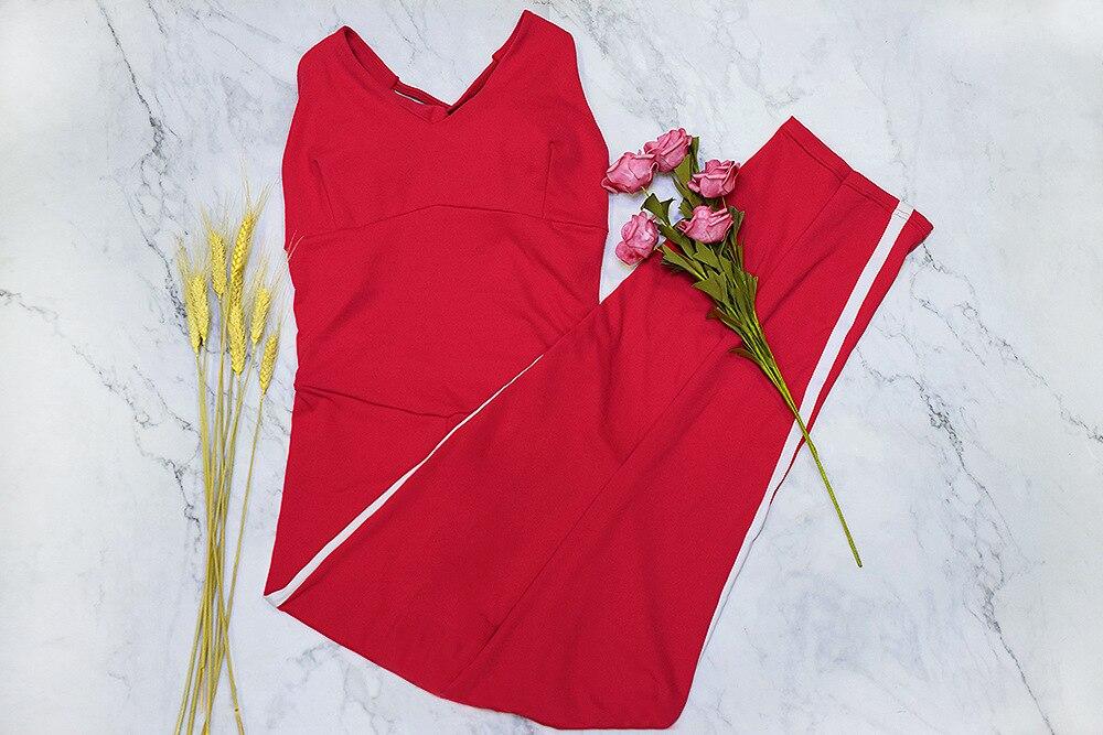 GX088裙 (15)