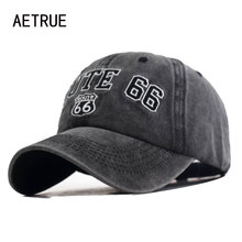Brand Cotton Men Snapback Caps Women's Baseball Cap