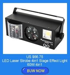 60W 4in1 Laser