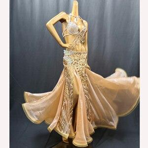 Image 4 - Горячая Распродажа Бесплатная доставка 2019 сексуальный модный костюм для танца живота одежда топ и юбка