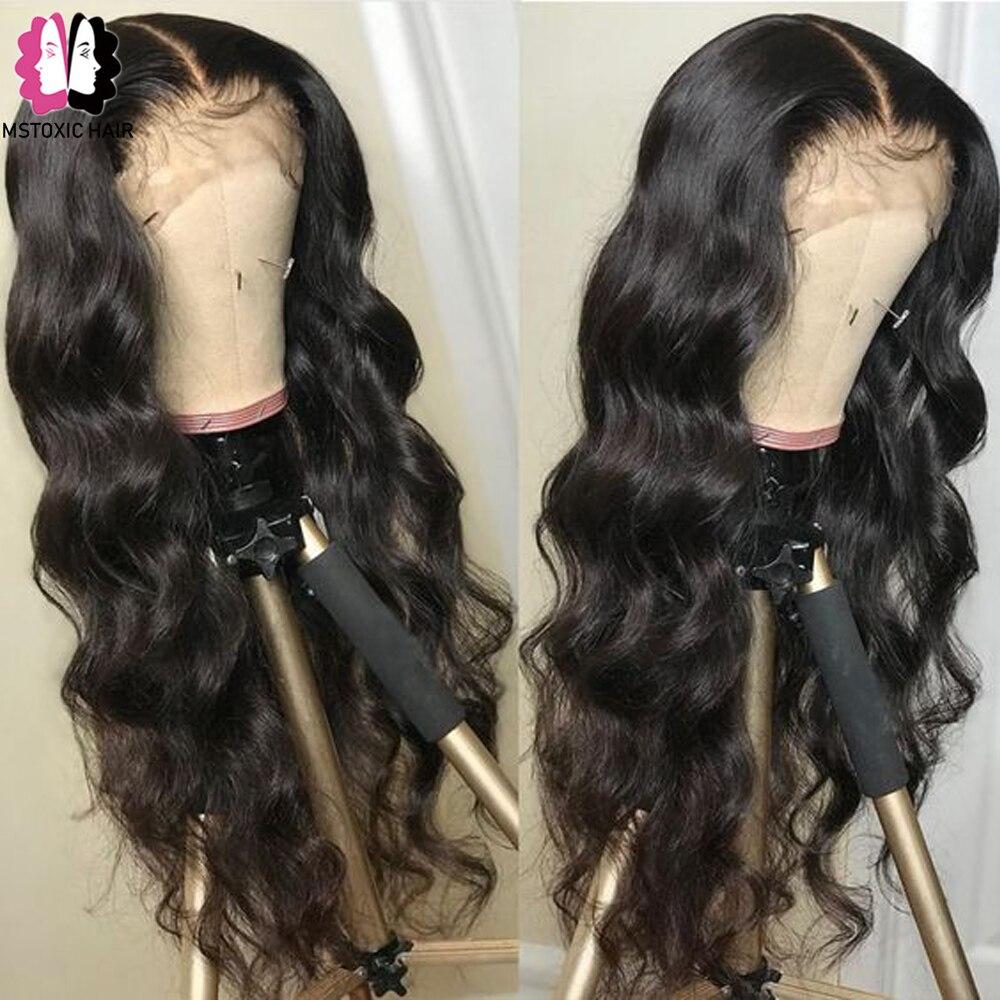 wig-1 (2)