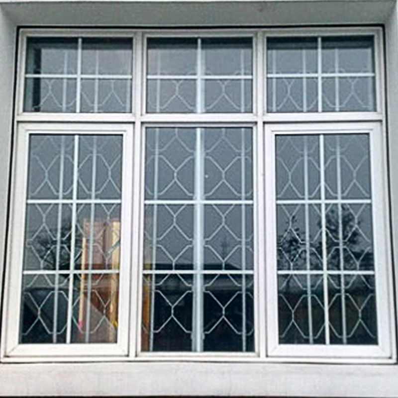 1PC 5M typu D taśma uszczelniająca samoprzylepne paski uszczelniające z pianki uszczelka samoprzylepna okno uszczelka do drzwi narzędzia metalowe