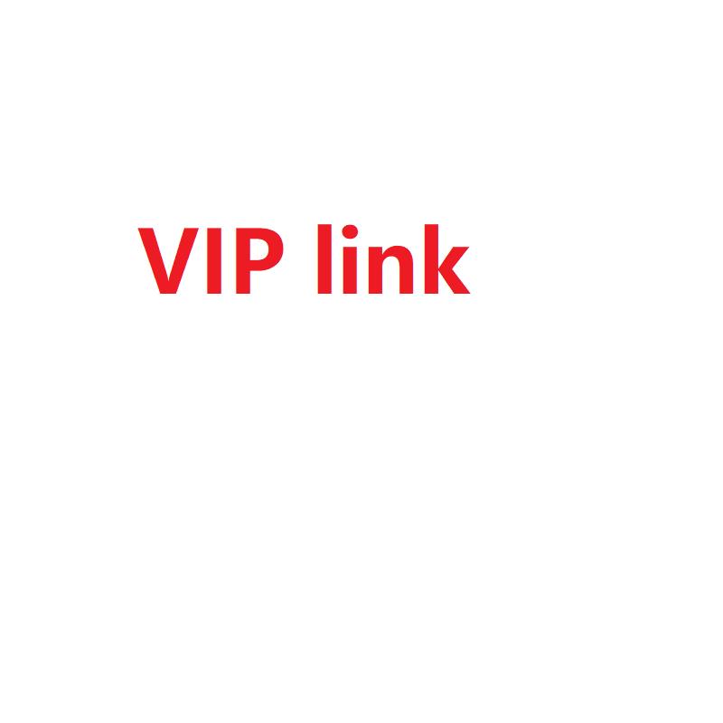 Pour VIP lien