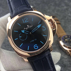 44mm Luxury Brand Ne...