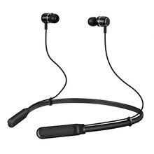 Auricolari Bluetooth Senza Fili Auricolare Per Il Telefono Del Computer Con Microfono Sport Handsfree Per il iPhone Xiaomi Sony Gaming Headset