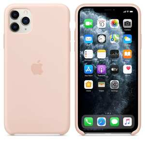 With LOGO Official Silicone Case For iphone 7 8 6 6s plus se 2020 phone Case For apple iphone x xs max xr 7 8 11 pro max Cover