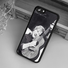 MaiYaCa Ed Sheeran Роскошный чехол для телефона чехол для iPhone 5 6s 7 8 plus 11 pro X XR XS max samsung S6 S7 S8 S9 S10(China)
