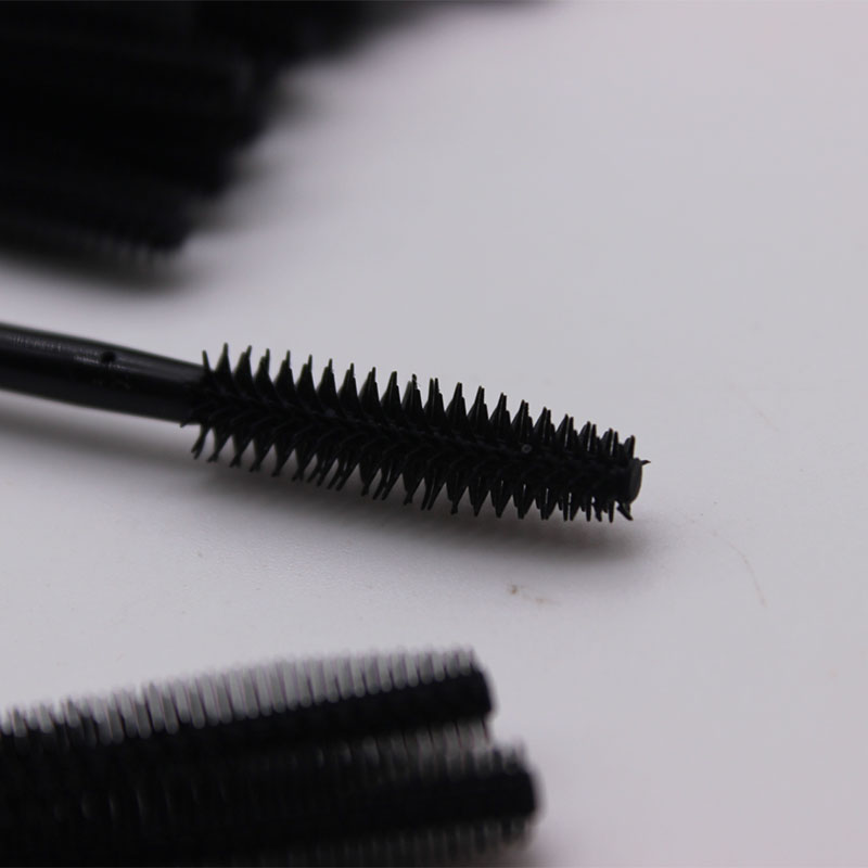 enxertia maquiagem escova atacado coreia