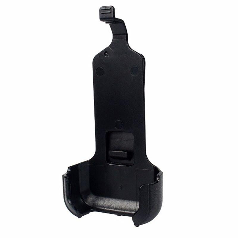 10pcs Belt Clip For Retevis RT22/WLN KD-C1 J9121T Two Way Walkie Talkie Y5GE