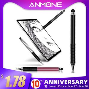 ANMONE Stylus Pen 2 in1 For Ip