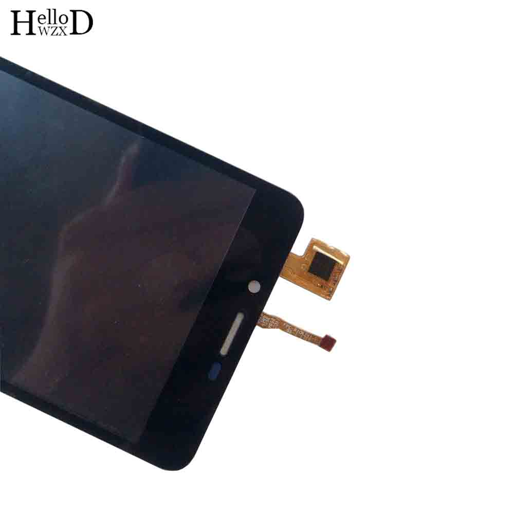 Image 5 - 5.0 LCD Display Touch Screen For Leagoo Kiicaa Power LCD Display