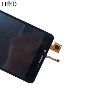 "Image 5 - 5.0 ""Lcd Touch Screen Voor Leagoo Kiicaa Power Lcd Touch Screen Assembly Lens Sensor Reparatie Digitizer Gereedschap"