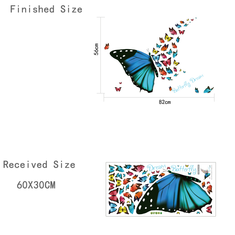 SK36001size