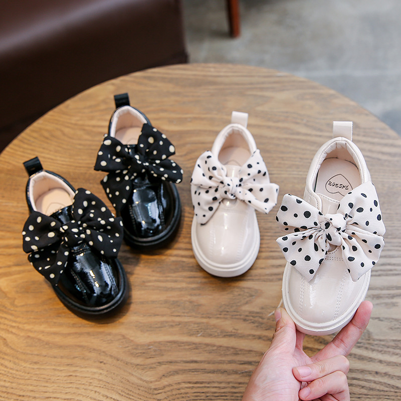 Yorkzaler Casual Children Shoes For GirlS Boys Waterproof Artificial Leather Girl Princess&Party Shoes Kids Footwear Size 26 36 Sneakers     - title=