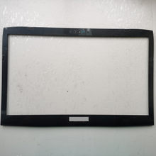 New laptop lcd front bezel screen frame for ASUS G751 G751JY G751JT(China)