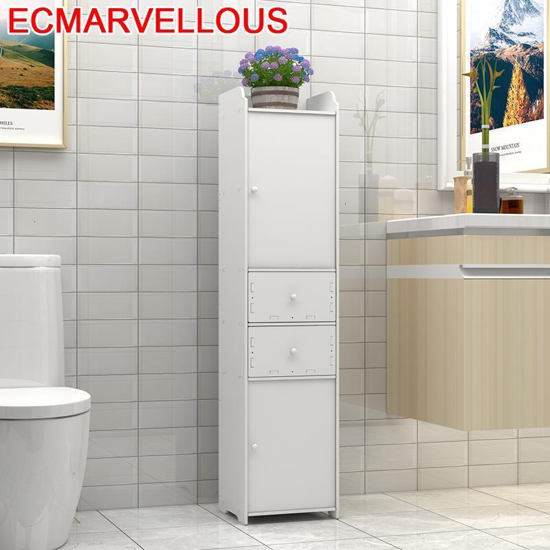 Mueble Lavabo Mobile Mobili Per Il Bagno Vanitorio Vanity Furniture Meuble Salle De Bain Armario Banheiro Bathroom Cabinet