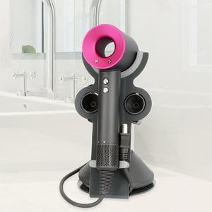 Household Practical Hair Dryer