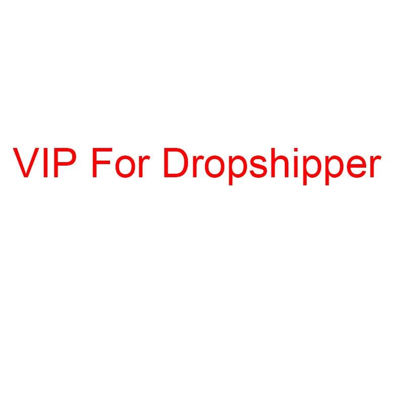 VIP для Прямая поставка 500 шт./компл. разных 48 наклейки TS0019