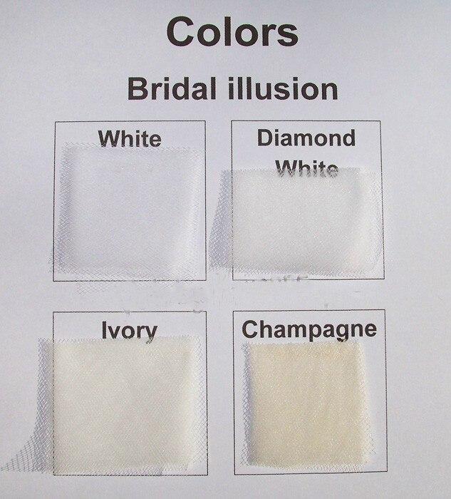 Long Sleeves Wedding Dresses Lace Tulle Backless Bridal Gowns Full Length Vestidos De Novia V-neck Custom Made 2019 A-line