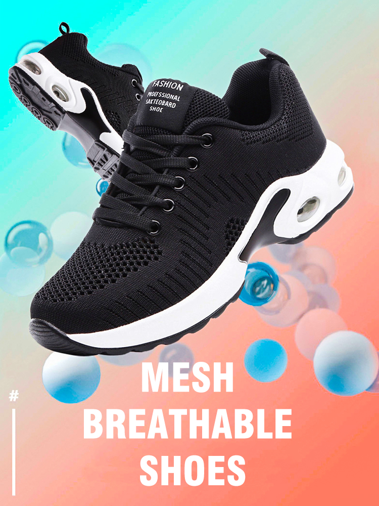most popular gym shoes