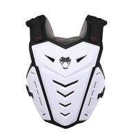 HEROBIKER Motocross Body Protector Motorbike Riding Vest MC1007B