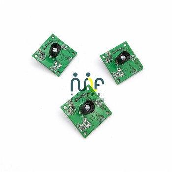 Мощность термометрический модуль 32X32 33degreeX33degree настраиваемый дизайн