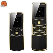 Luxury Metal Signature Phone…