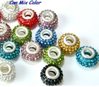 10mm*14mm mixed 15 C...