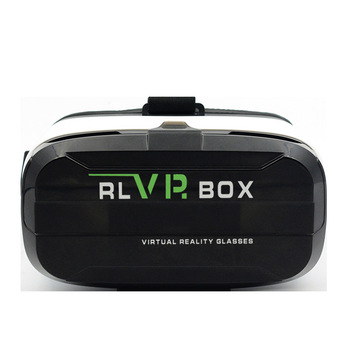 vr glasses new 3d glasses vr box 3dvr glasses thousand magic mirror 2 generation vr virtual reality glasses for teenager vr shinecon 5 0 glasses virtual reality vr box 3d glasses for 4 7 6 0 inch phone