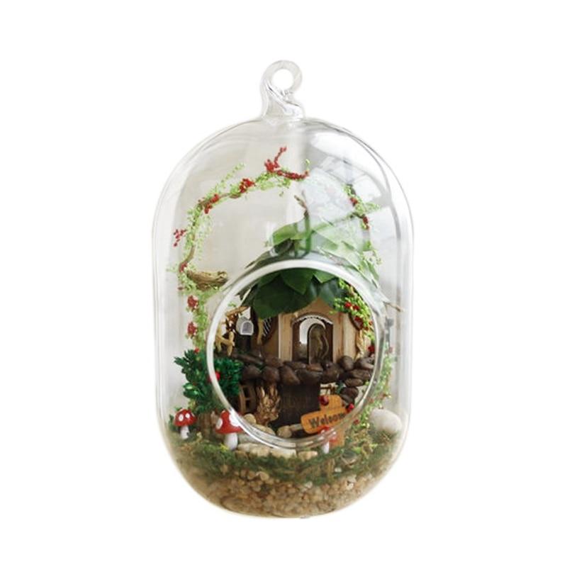 Miniature Dollhouse FAIRY GARDEN Garden Edging Accessories