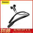 Baseus S09 Bluetooth...