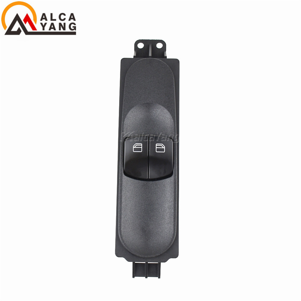 Electric Window Switch Button Console For Mercedes-Benz Sprinter VW 9065451513
