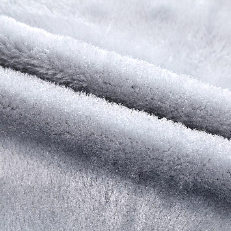 Зимние Повседневные мужские толстовки с капюшоном, толстовка + штаны, спортивные костюмы, куртки с капюшоном, пальто, мужские худи, теплые 2020, толстые флисовые толстовки, спортивная одежда